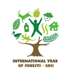 International_Year_of_Forests